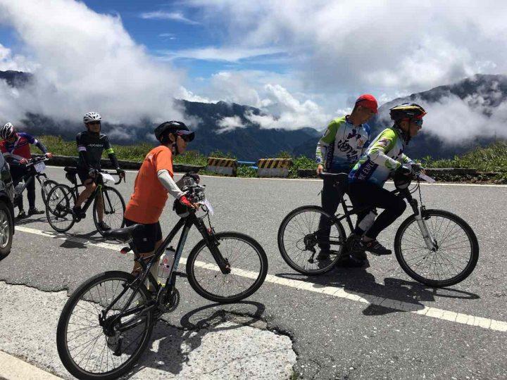 3,275m Challenge – Part 2