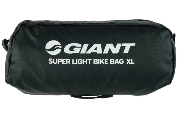 super light bike bag XL