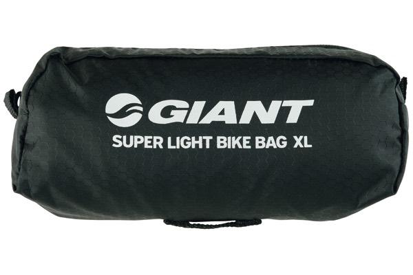 super light bike bag XL