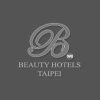 Bike rental - Beauty Hotels Taipei