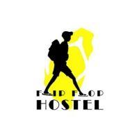 Bike renal - Flip Flop Hostel