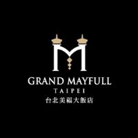 Bike rental - Grand Mayfull Taipei