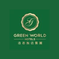 Bike rental - Green World Hotels