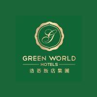 Bike rental - Green World Hotels