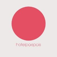 Bike rental - Hotel Poispois