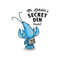 Bike rental - Mr Lobster's Secret Den Hostel