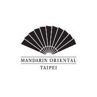 Bike rental - Mandarin Oriental Taipei