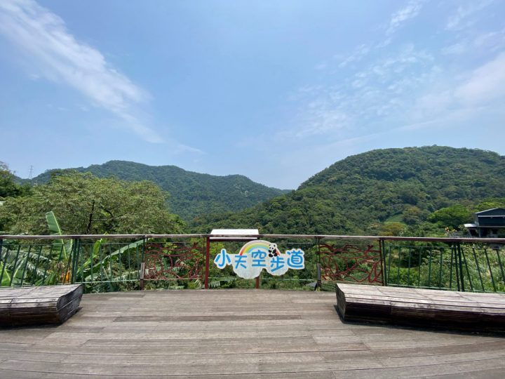 Cycling Route: Maokong Loop – Climb Training