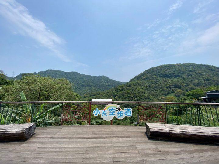 Cycling Route: Maokong Loop – Climb Training