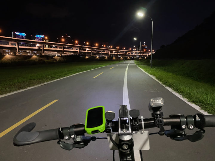 """""""Taipei to Kaohsiung in One Day"""" Challenge (1)"""